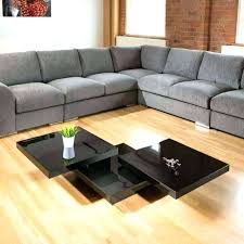 modern coffee tables for sale contemporary coffee table set contemporary coffee table set stunning