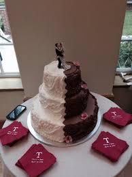the 25 best publix wedding cake ideas on pinterest red petal