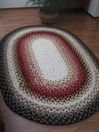 Stroud Rugs 142 Best Braided Rugs Images On Pinterest Braids Burgundy And