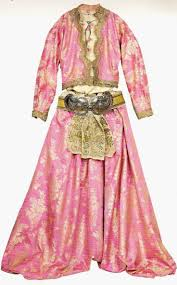 Ottoman Harem by 51 Best Osmanlı Tarihi Ottoman History Images On Pinterest