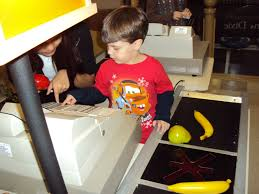 Louisiana traveling with toddlers images Kid friendly activities in new orleans greater new orleans jpg