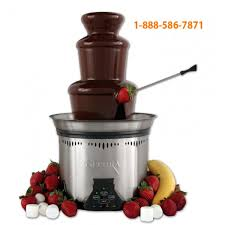 chocolate rentals chocolate rental serving miami dade broward county and
