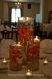 Decorative Glass Stones For Vase 64 Best Vase Decorations Images On Pinterest Centerpiece Ideas