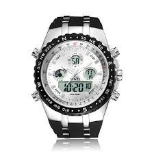 Orologio Karlsson by Aliexpress Com Buy Binzi Brand Luxury Sport Wrist Watch Men U0027s
