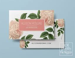 best 25 printable business cards ideas on pinterest purchase