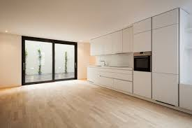 Cost Install Sliding Patio Door How Much Did It Cost To Install Your Sliding Glass Door