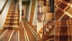 which hardwood floor is best home design interior and exterior