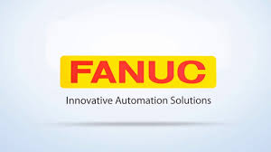 fanuc cnc editor copy u0026 paste function youtube