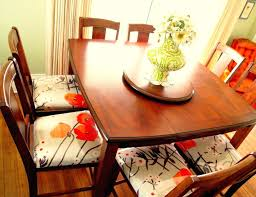 dining room chair seat cushions replacement dining room chair seats seat cushions for dining room