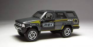 lego toyota 4runner first look 2014 matchbox porsche 911 gt3 mount mover ford