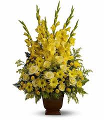 flowers for funeral funeral flowers for