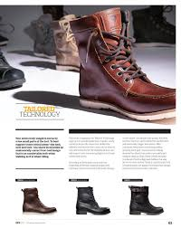 comfortable motorcycle shoes revzine 10 by rev u0027it sport issuu