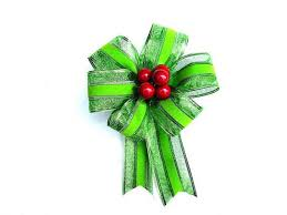 green gift bow 901 best gifts from jd s bow creations images on