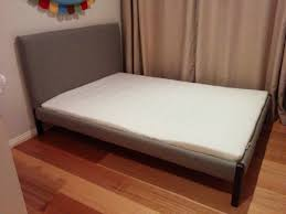 ikea beds bed frame with headboard ikea romantic lifestyle epic