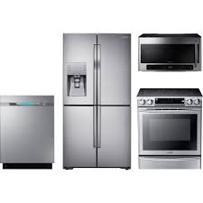 kitchen appliance bundle kitchen kitchen appliance bundle regarding striking samsung