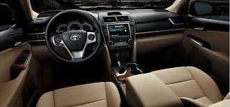 price of toyota camry 2013 2013 toyota camri release date with specs and price home of car