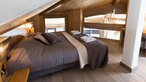 fiscalité chambre d hote locations airbnb ce qu il faut déclarer pour ne pas être hors la loi