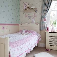 Pink Bedroom Designs For Girls More Beautiuful Girls Bedroom Decorating Ideas
