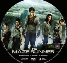 the maze runner film how to easily rip dvd the maze runner movie on pc and mac