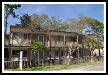 1 Bedroom Apartments For Rent In Baton Rouge Patio2 Jpg