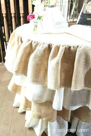 linen tablecloth rental linen tablecloths in bulk ivory cheap target bateshook