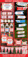 Home Decoration Birthday Party Best 20 Carnival Decorations Ideas On Pinterest Circus Party