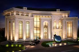 Mansion Design by 76 Million Aaaaarh Pinterest Villas Dubai And