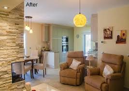 interior home designing interior design house complete home interior design