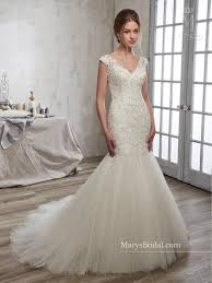 marys bridal marys bridal bedazzled bridal and formal bridal gowns bridal