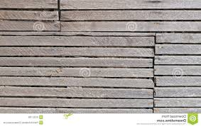home design wood slat wall background royalty free stock