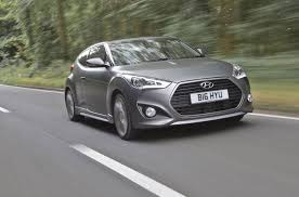 lexus sales in the uk hyundai veloster coupe bites the dust in the uk by car magazine