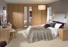 Fitted Wardrobe World Bringing Choice To Fitted Bedroom - Fitted bedroom design