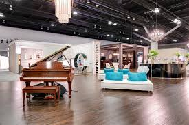 2018 luxury home u0026 design show u2013 celebrate beauty celebrate legacy
