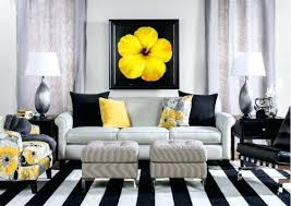 gray and yellow living room ideas yellow and gray living room cirm info