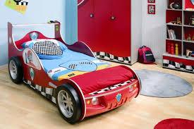 Car Bedroom Furniture Set by Garage Themed Bedroom Race Car Sets Ferrari Restoration