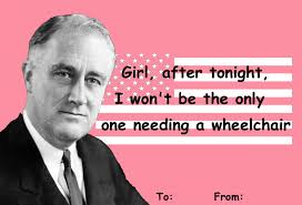 Meme Valentines Day Cards - presidential valentines day cards album on imgur memes valentine