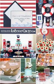 299 best la belle party images on pinterest parties online