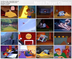 The Brave Little Toaster Movie The Brave Little Toaster Shared Photo Shared By Sigismond842