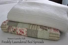 Can You Wash Comforters How Often Should I Wash Mama U0027s Laundry Talk