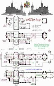 dan tyree exciting castle house plans small gallery best idea home design