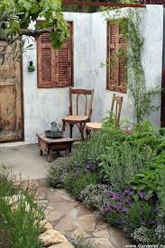 Kitchen Herb Garden Design Best 25 Herb Garden Design Ideas On Pinterest Plants By Post