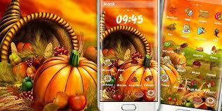 thanksgiving theme free of android version m 1mobile