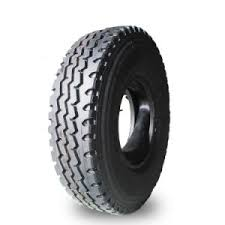 light truck tires for sale price sale chinese truck tire supplier 750x16 750r16 825r16 825r20 750 16