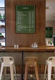238 best cafe images on pinterest restaurant design restaurant