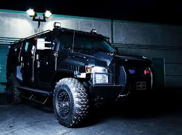 ford f550 for sale ford f 550 for sale 2018 2019 car release and reviews