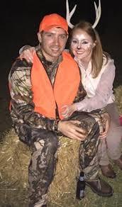 Halloween Hunter Costume Johnny Cash U0026 June Carter Halloween Costume Halloween