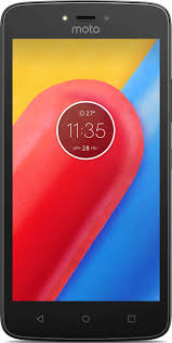 motorola moto c starry black price in india buy online