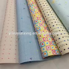 wrapping paper bulk bulk wrapping paper bulk wrapping paper suppliers and