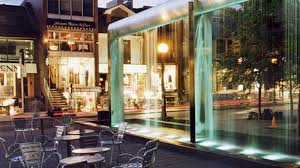 Yorkville Home Design Center Toronto Insider Travel Guide Cnn Travel