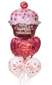 valentines baloons s day balloon bouquets amazing s gifts